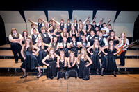 Belmond-Klemme New Group 2014